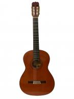 guitar classic rokkomann f136s giá rẻ