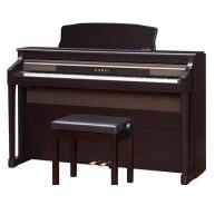 Piano kawai CA 9500GP giá tốt