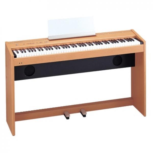 Piano Roland F100 giá tốt