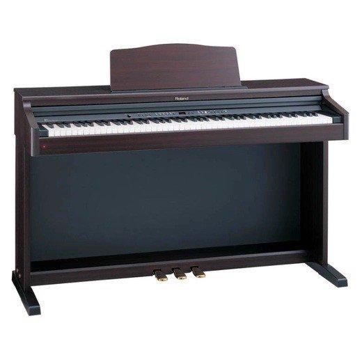 Piano Roland HP3 DMP giá tốt