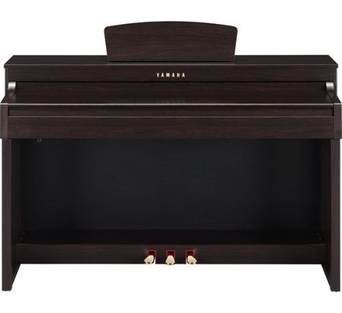 Piano yamaha CLP 430 giá tốt