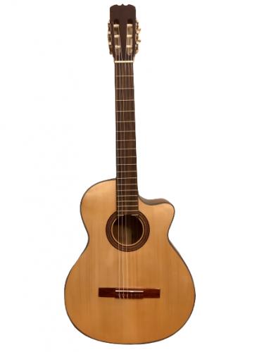 Guitar Classic C100J giá rẻ