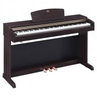 Piano Yamaha YDP 161 R giá tốt