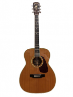 Guitar Morris MS60 giá rẻ