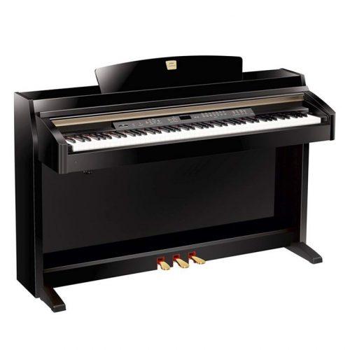 Piano Yamaha CLP 240 giá tốt