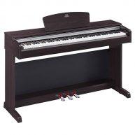 Piano yamaha YdP 141 giá tốt