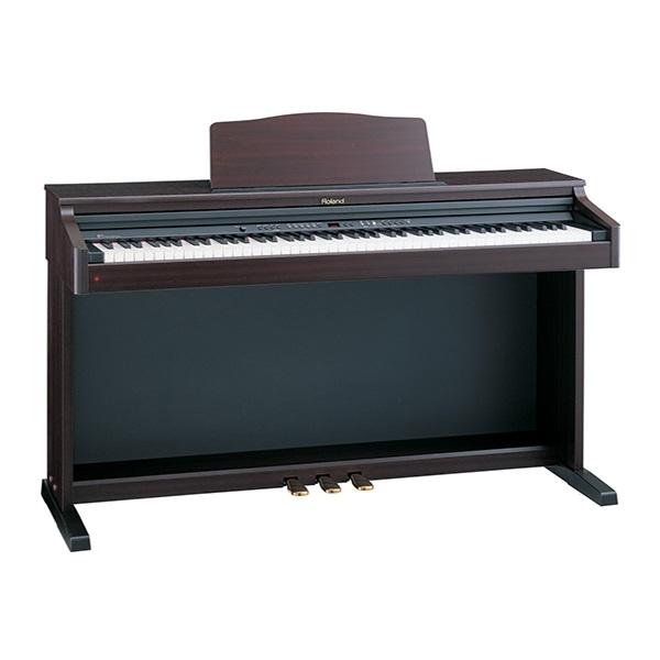 Piano Roland HP 2 giá tốt