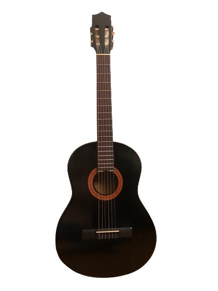 Guitar Classic giá rẻ