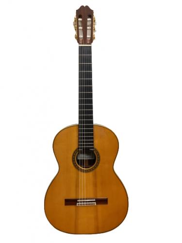 Guitar Classic Sakurai Standard giá rẻ