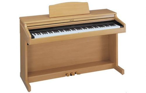Piano Roland HPi-5 giá tốt