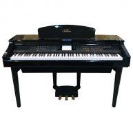 Piano Yamaha YDP109 PE giá tốt