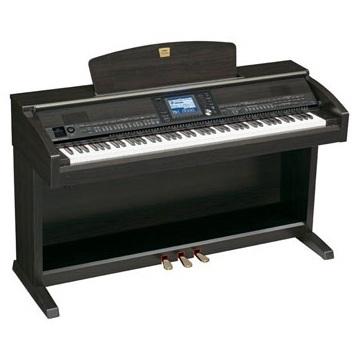 Piano Yamaha CVP 403