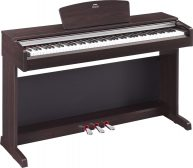 Piano Yamaha YDP 135 R giá tốt