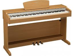 Piano Yamaha YDP 223 giá tốt