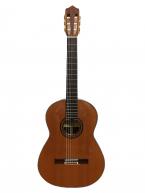 Guitar Classic ÉCOLE 1000 giá tốt