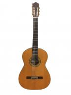 Guitar Classic Hashimoto C30 giá tốt