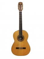Guitar Classic Minstrel CM300 giá tốt