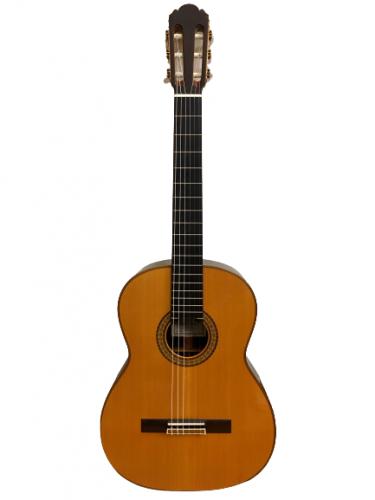 Guitar Classic Sakurai No20 giá rẻ
