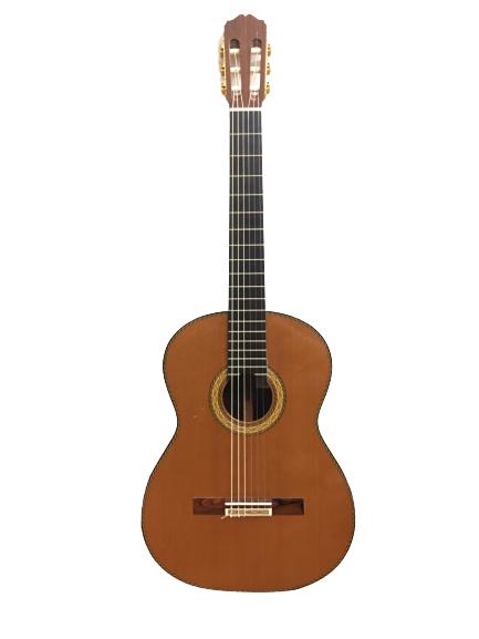 Guitar Classic Takamine No15 giá tốt