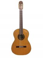 Guitar Classic Takamine No.310-4 giá tốt