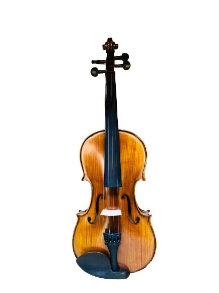 Violin Pinshang V270