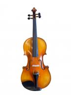 Violin Pinshang V800