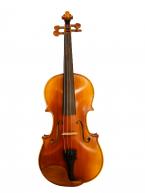 Violin Scott Cao STV150 giá rẻ