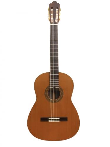 Guitar Classic Yukinobu Chai No10 giá tốt