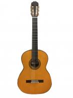 Guitar Classic Kohno No30 giá tốt