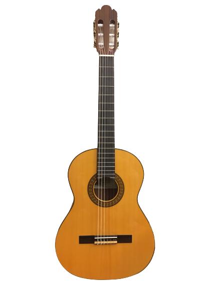Guitar Classic Antonio Sanchez 1017/633 giá tốt