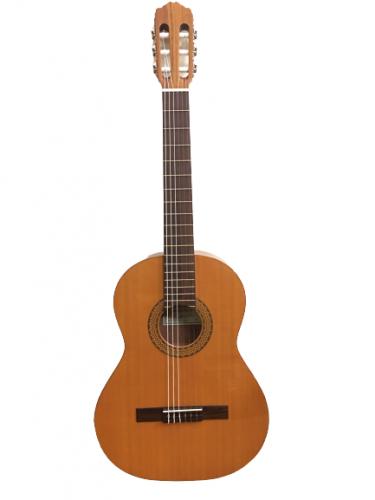 Guitar Classic Antonio Sanchez Estudio 1/63 cedar giá tốt