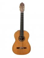 Guitar Classic Aranjuez No715 giá tốt