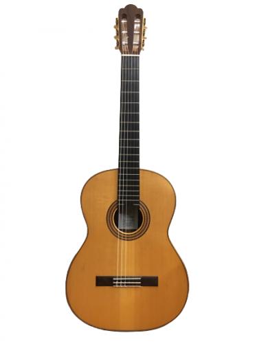 Guitar Classic Asturias Suprema giá tốt