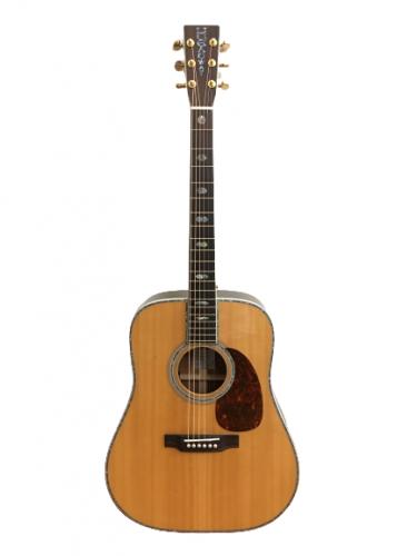 Guitar Acoustic Headway HD-V150SE/45 giá tốt