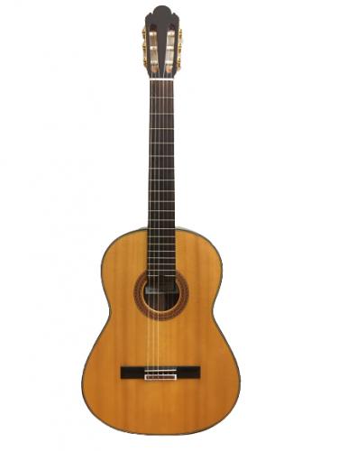 Guitar Classic Kodaira AST100 giá tốt