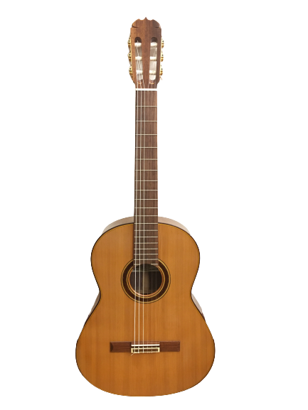 Guitar Classic Matsuoka M75 giá tốt