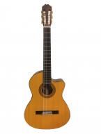 Guitar Classic Yairi CE-1