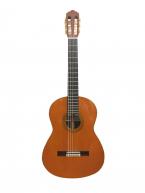 Guitar Classic Yamaha GC32C giá tốt