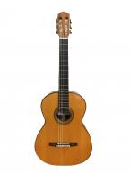 guitar kohno maestro giá rẻ