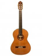 guitar classic Aranjuez No.706 giá tốt