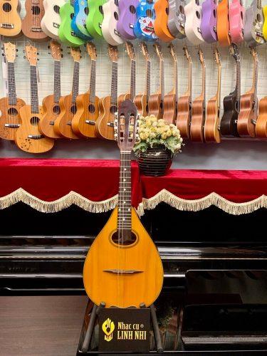Đàn mandoline Keo cao cấp giá tốt